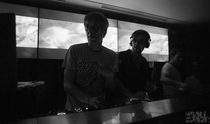 01_Kollectiv @Woo Bar 14-02-08