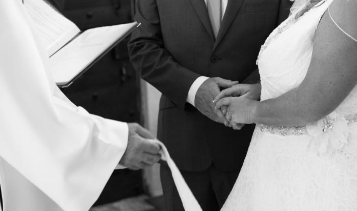 Lucy & Matt's Wedding 2014-08-02