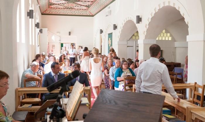 015_Lucy & Matt's Wedding 20140802 LR