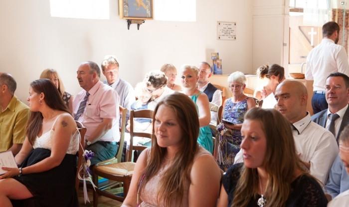 017_Lucy & Matt's Wedding 20140802 LR
