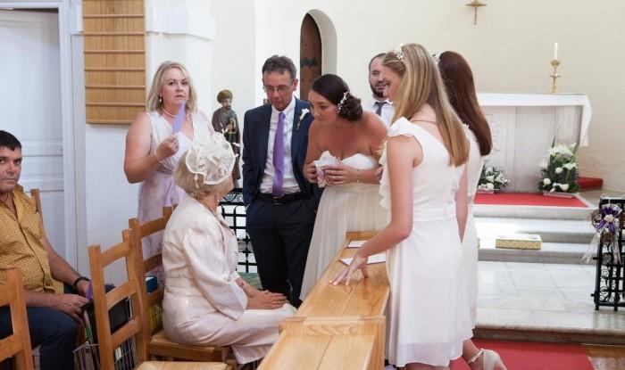 019_Lucy & Matt's Wedding 20140802 LR