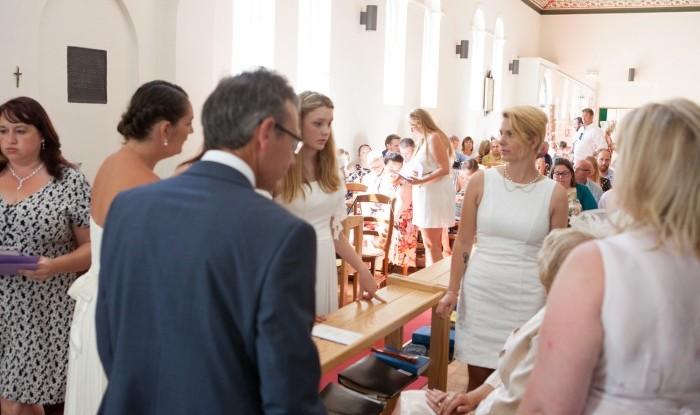 021_Lucy & Matt's Wedding 20140802 LR
