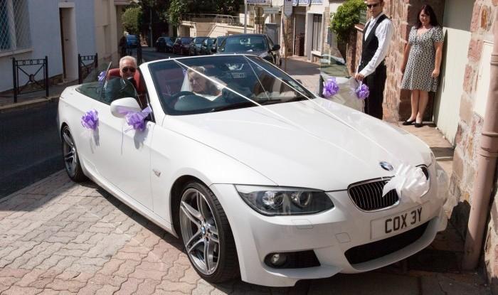 027_Lucy & Matt's Wedding 20140802 LR