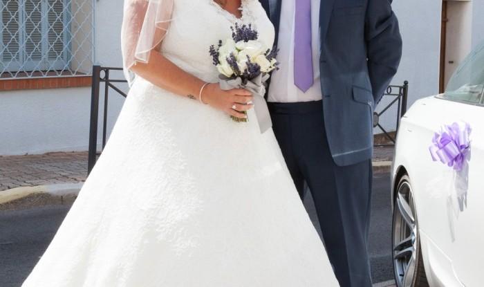 029_Lucy & Matt's Wedding 20140802 LR