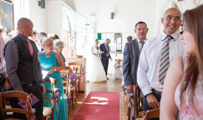 031_Lucy & Matt's Wedding 20140802 LR