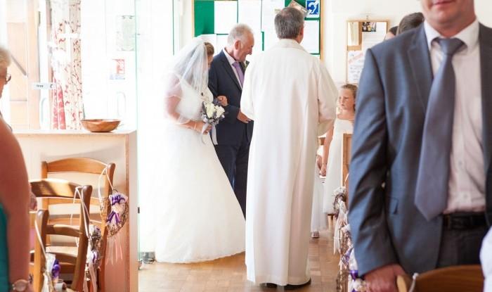 032_Lucy & Matt's Wedding 20140802 LR