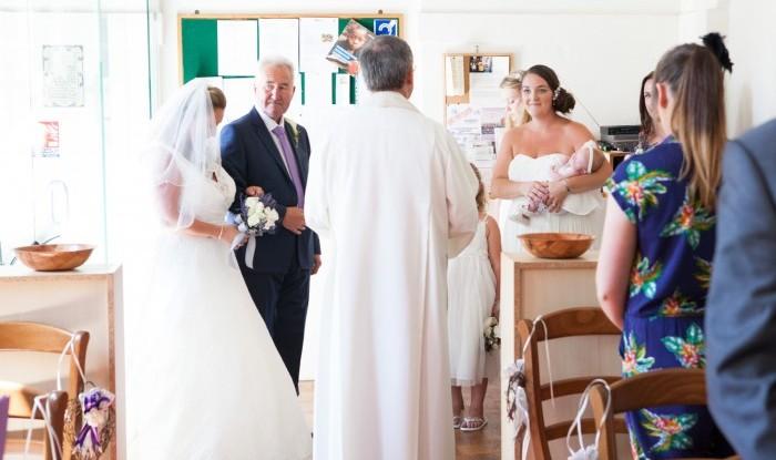 033_Lucy & Matt's Wedding 20140802 LR