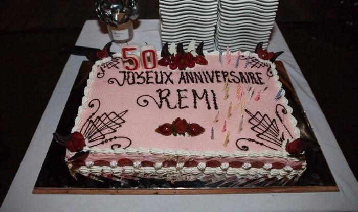 118_Remi's 50 @L'Assiette 20141012