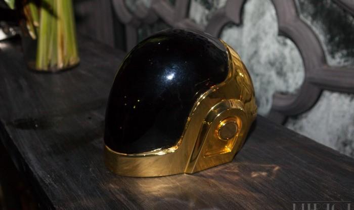 022_Daft Punk Tribute @Mirror 2014-12-04