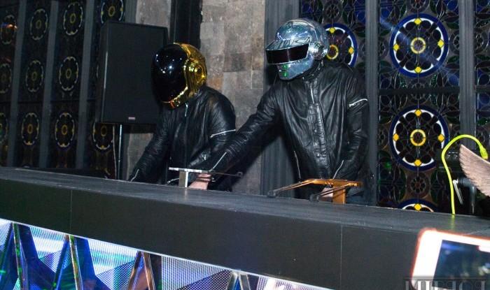 030_Daft Punk Tribute @Mirror 2014-12-04