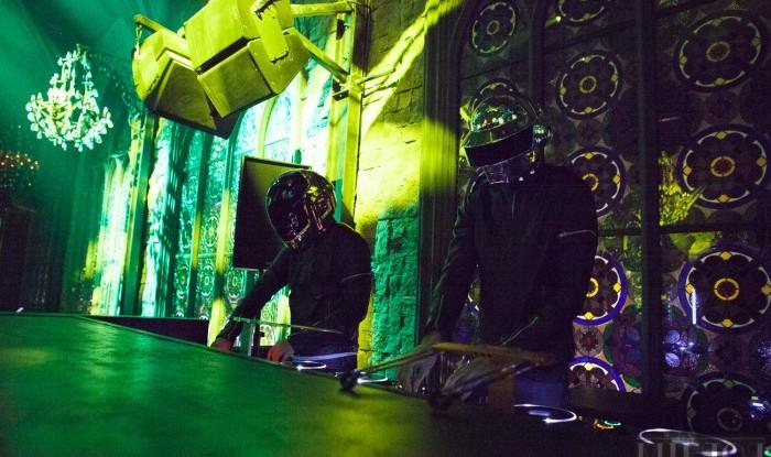 031_Daft Punk Tribute @Mirror 2014-12-04