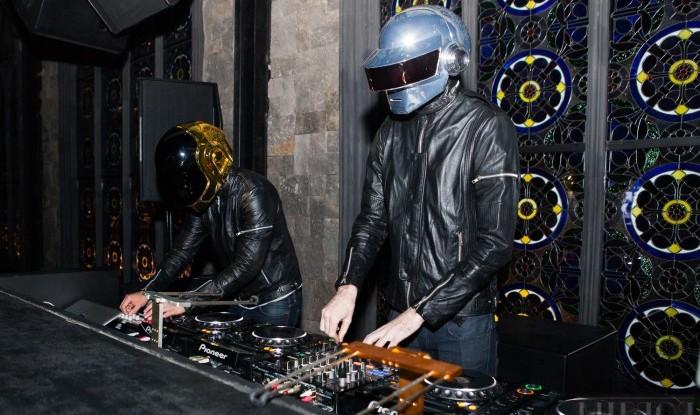 032_Daft Punk Tribute @Mirror 2014-12-04
