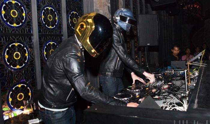 035_Daft Punk Tribute @Mirror 2014-12-04