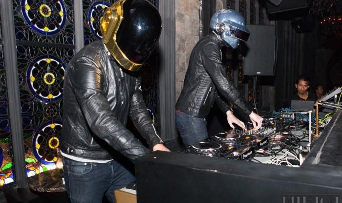 036_Daft Punk Tribute @Mirror 2014-12-04
