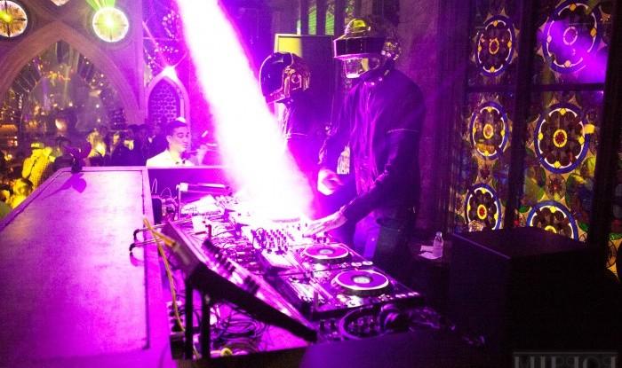 045_Daft Punk Tribute @Mirror 2014-12-04