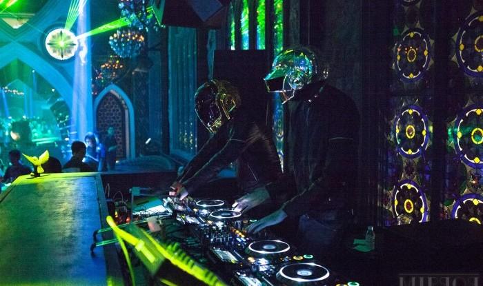 048_Daft Punk Tribute @Mirror 2014-12-04