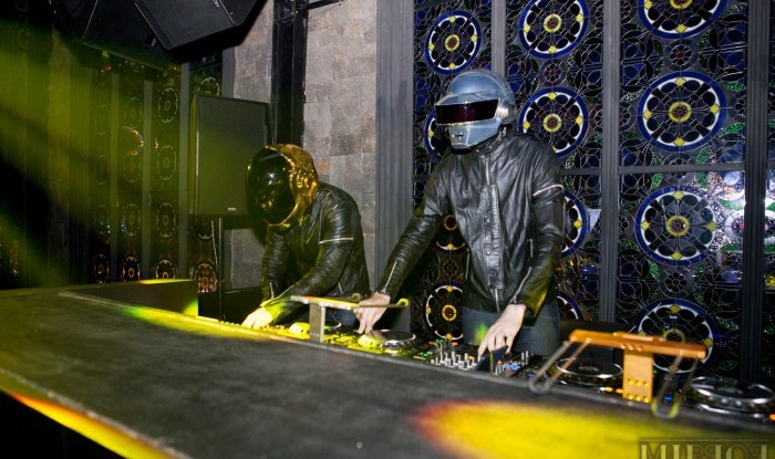 091_Daft Punk Tribute @Mirror 2014-12-04