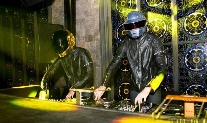 092_Daft Punk Tribute @Mirror 2014-12-04