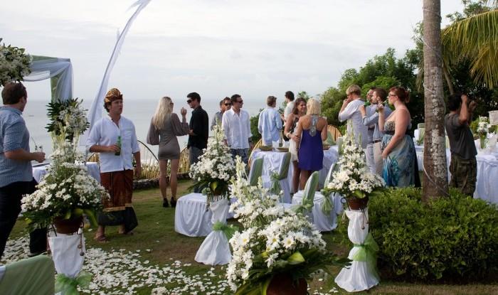 007_Brock and Maites Wedding 2011-04-22