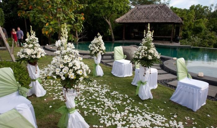 012_Brock and Maites Wedding 2011-04-22