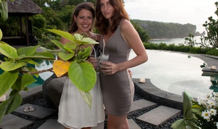020_Brock and Maites Wedding 2011-04-22
