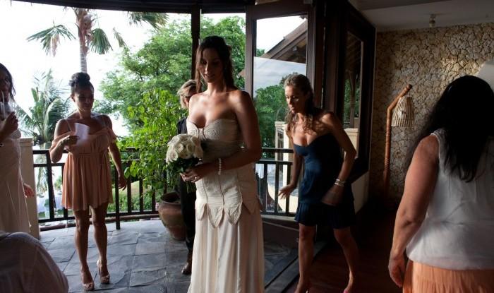 023_Brock and Maites Wedding 2011-04-22