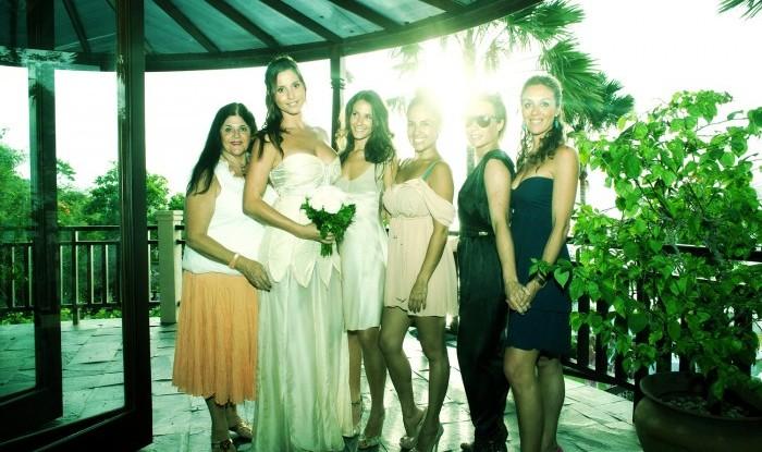 024_Brock and Maites Wedding 2011-04-22
