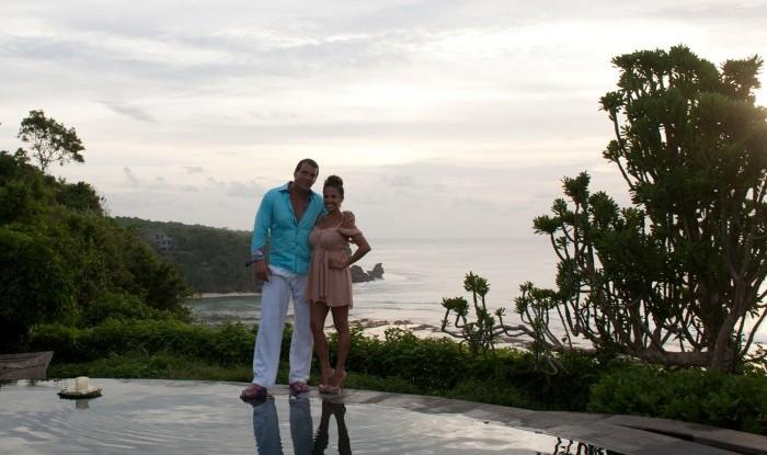 049_Brock and Maites Wedding 2011-04-22