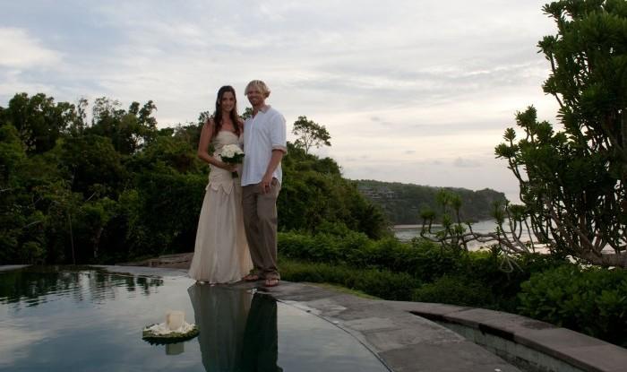 050_Brock and Maites Wedding 2011-04-22