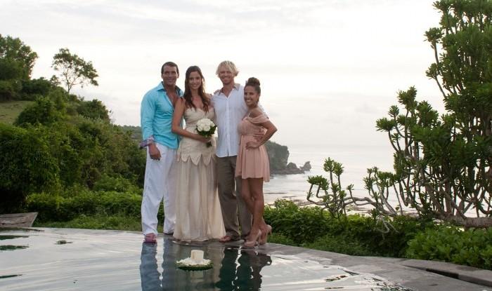 051_Brock and Maites Wedding 2011-04-22