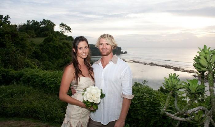 053_Brock and Maites Wedding 2011-04-22