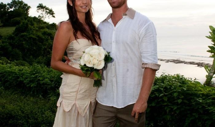 054_Brock and Maites Wedding 2011-04-22