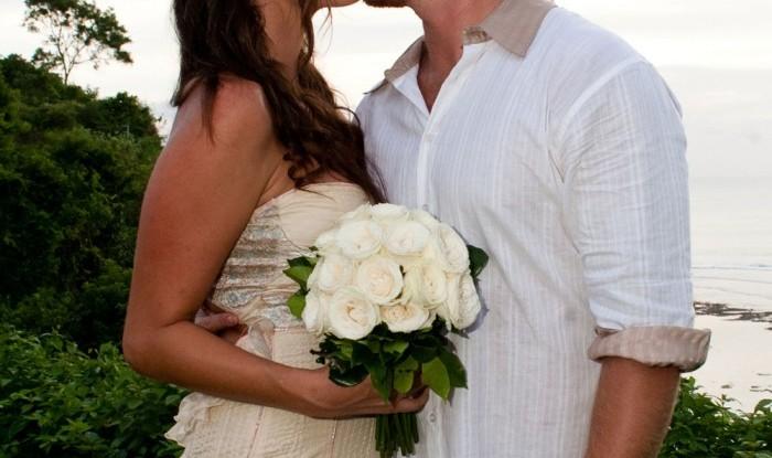 055_Brock and Maites Wedding 2011-04-22