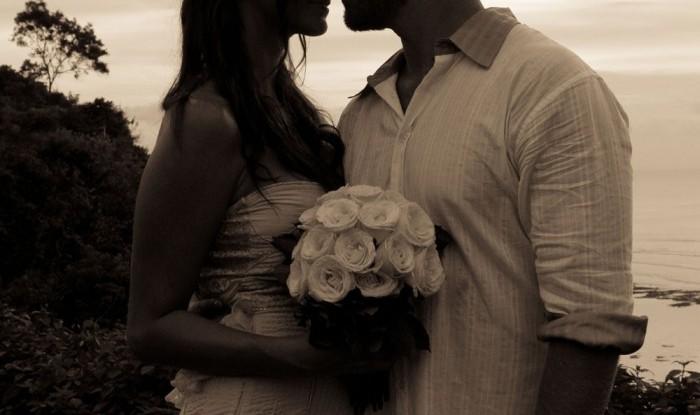 056_Brock and Maites Wedding 2011-04-22