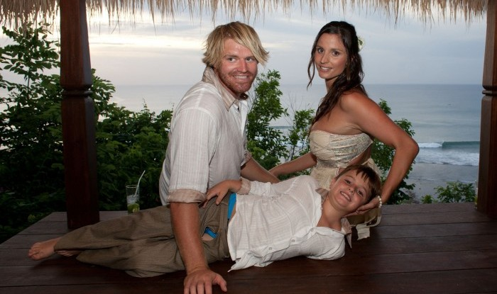 057_Brock and Maites Wedding 2011-04-22