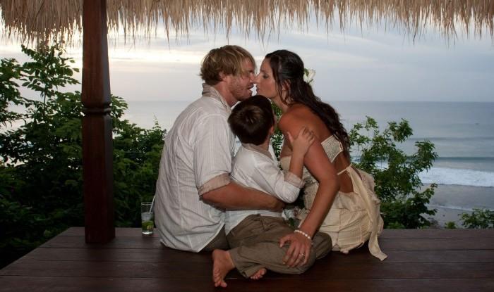 058_Brock and Maites Wedding 2011-04-22