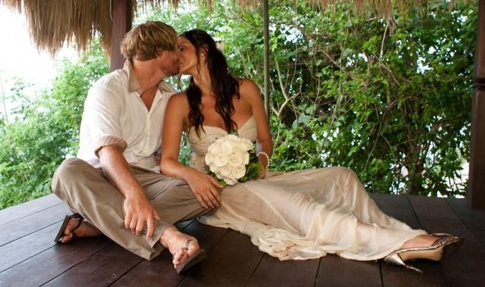 059_Brock and Maites Wedding 2011-04-22