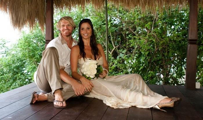060_Brock and Maites Wedding 2011-04-22