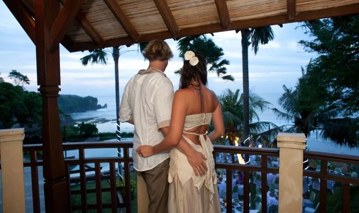 065_Brock and Maites Wedding 2011-04-22