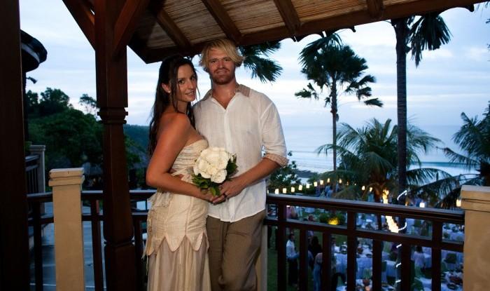 066_Brock and Maites Wedding 2011-04-22