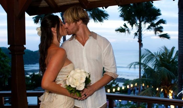 067_Brock and Maites Wedding 2011-04-22