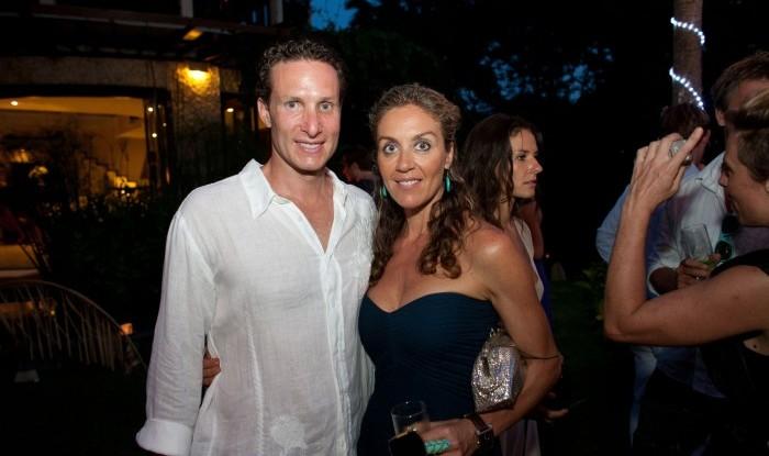 072_Brock and Maites Wedding 2011-04-22