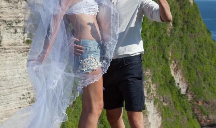 007_Oleg and Dasha's Honeymoon 2014-03-01