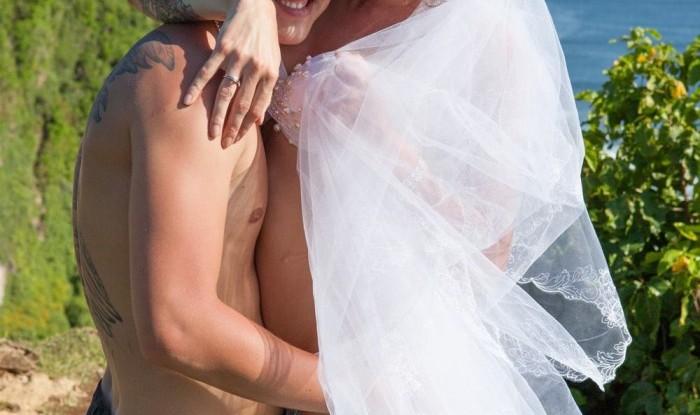 028_Oleg and Dasha's Honeymoon 2014-03-01