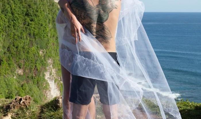 034_Oleg and Dasha's Honeymoon 2014-03-01