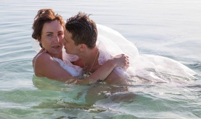 048_Oleg and Dasha's Honeymoon 2014-03-01