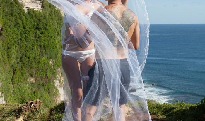 051_Oleg and Dasha's Honeymoon 2014-03-01