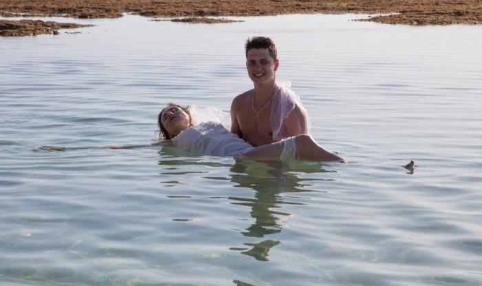 052_Oleg and Dasha's Honeymoon 2014-03-01