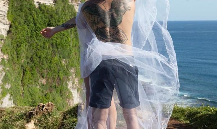 053_Oleg and Dasha's Honeymoon 2014-03-01