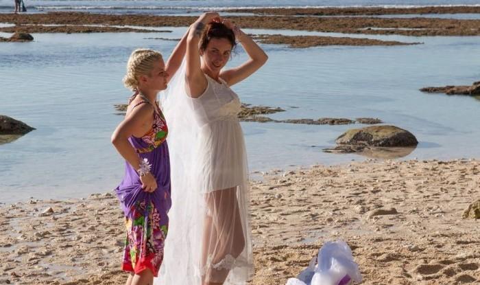 054_Oleg and Dasha's Honeymoon 2014-03-01